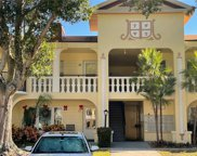2295 Mexican Way Unit 29, Clearwater image