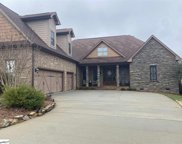 6 Ossabaw Loop, Simpsonville image