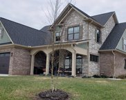 346 Brittingham Drive, Maryville image