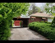 4671 Clearview St S, Holladay image