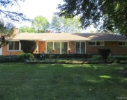 2250 Odette, Waterford Twp image