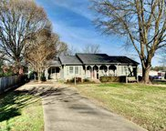 105 Evergreen St, Boiling Springs image