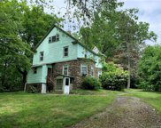 276 Highland  Avenue, Pearl River image
