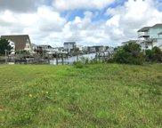 458 Ocean Boulevard W, Holden Beach image