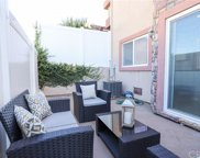 5241 Colodny Drive Unit #106, Agoura Hills image