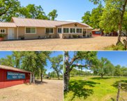 6768 Millville Plains Rd, Anderson image