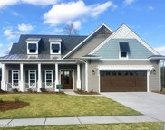 8578 Safflower Way Ne, Leland image