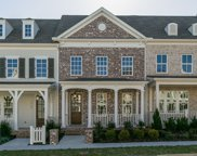 1055 Beckwith Street #2019, Franklin image