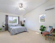 94-1060 Kanawao Street, Waipahu image