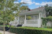 1512 Orange Street, Wilmington image