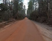 Truck Route 17, Robertsdale image