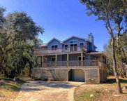 131 Clam Shell Trail, Southern Shores image