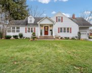 24 JACKSON VALLEY RD, Washington Twp. image
