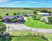 6904 Southmayd Road, Collinsville image