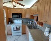 4806 NW 36th St Unit O-414, Lauderdale Lakes image