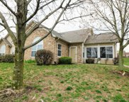 223 Churchill Crossing, Nicholasville image