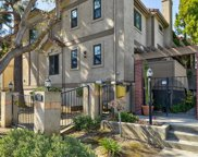 108 Carlos Ave B, Redwood City image