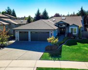 4316 146th Place SE, Snohomish image