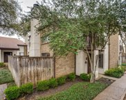 18040 Midway Road Unit 162, Dallas image