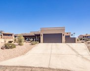 2440 Souchak Dr, Lake Havasu City image