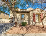 4532 E Oxford Lane, Gilbert image