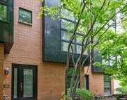 2020 West Willow Street Unit B, Chicago image