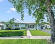 8300 Sw 62nd Ct, South Miami image