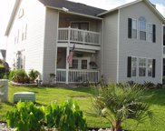 6194 Gulf Shores Pkwy Unit F1, Gulf Shores image