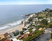 0     Latigo Shore Dr., Malibu image