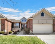8741 Forest Glen Court, St. John image