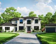352 Sunrise Circle, Glencoe image