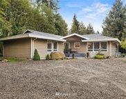 20830 236th Avenue SE, Maple Valley image