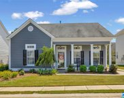4590 Clubview Dr, Mccalla image