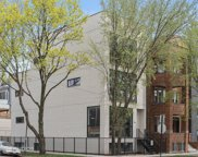 825 North Hoyne Avenue Unit 1, Chicago image