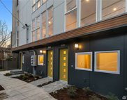 4223 B Fremont Ave N, Seattle image