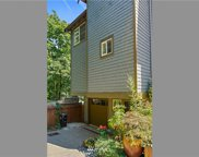 3021 Humes Place W, Seattle image