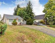 4052 E Spokane Street, Tacoma image