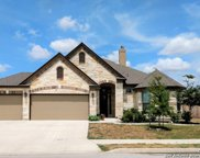 925 Sussex Cove, Cibolo image