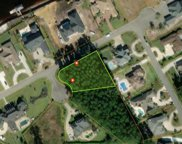 5217 Nightingale Dr., Myrtle Beach image