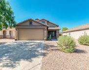 2606 W Prospector Way, Queen Creek image