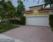 5708 NW 122nd Ter, Coral Springs image