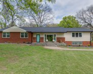 906 Chadwell Dr, Madison image