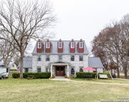 412 Woodlake Dr, McQueeney image