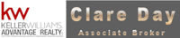 Clare Day Luxury Properties