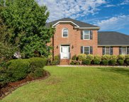 3216 Amber Drive, Wilmington image