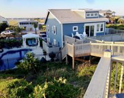 201 Caswell Beach Road, Caswell Beach image