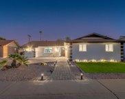 8643 E Bonnie Rose Avenue, Scottsdale image