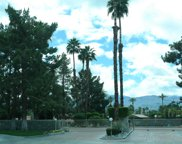 195 Winterhaven Circle, Palm Desert image