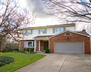 443 Emerald Woods  Drive, Oxford image