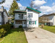 3339 Jervis Crescent, Abbotsford image